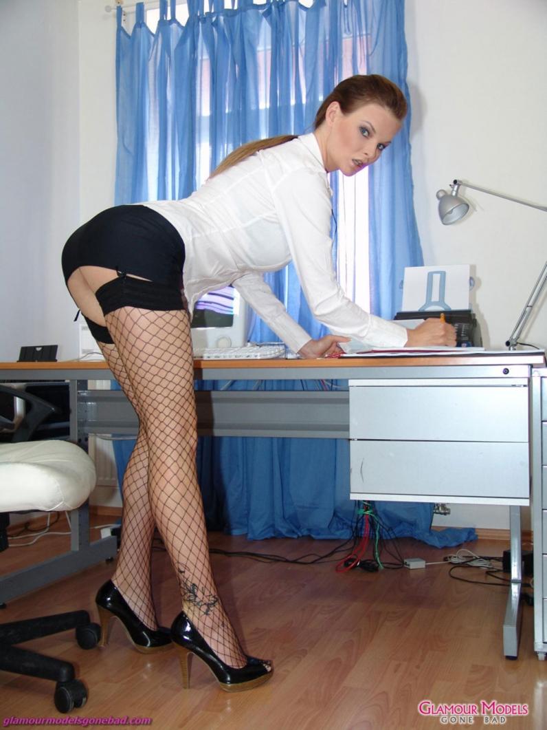 popi-v-ofise