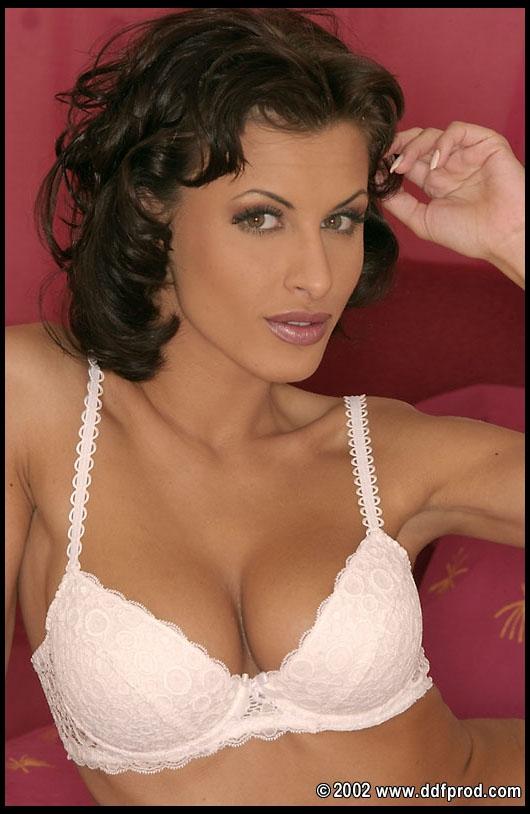 фото красивые женщины голые крупный план