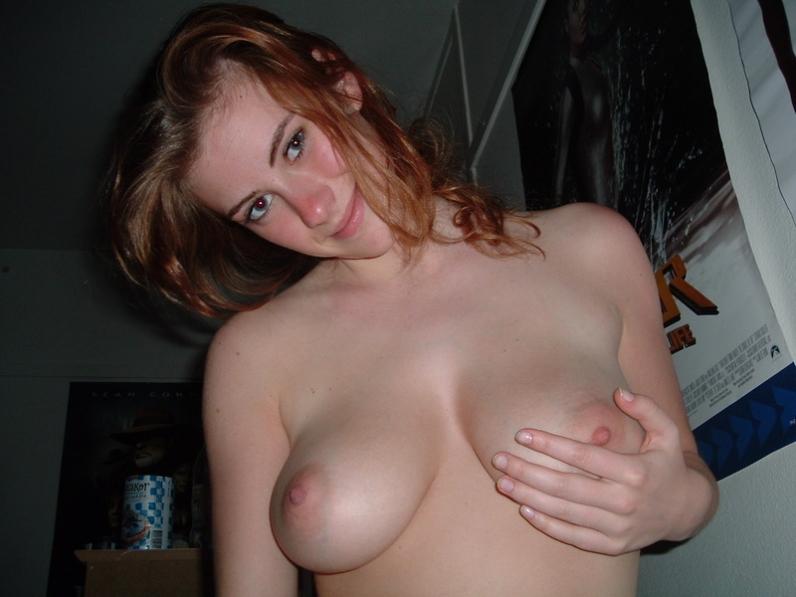 учебы серегой темрюк фото голых сосок секс
