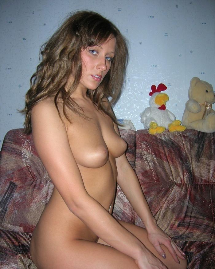 одиноких голых фото девушек частное