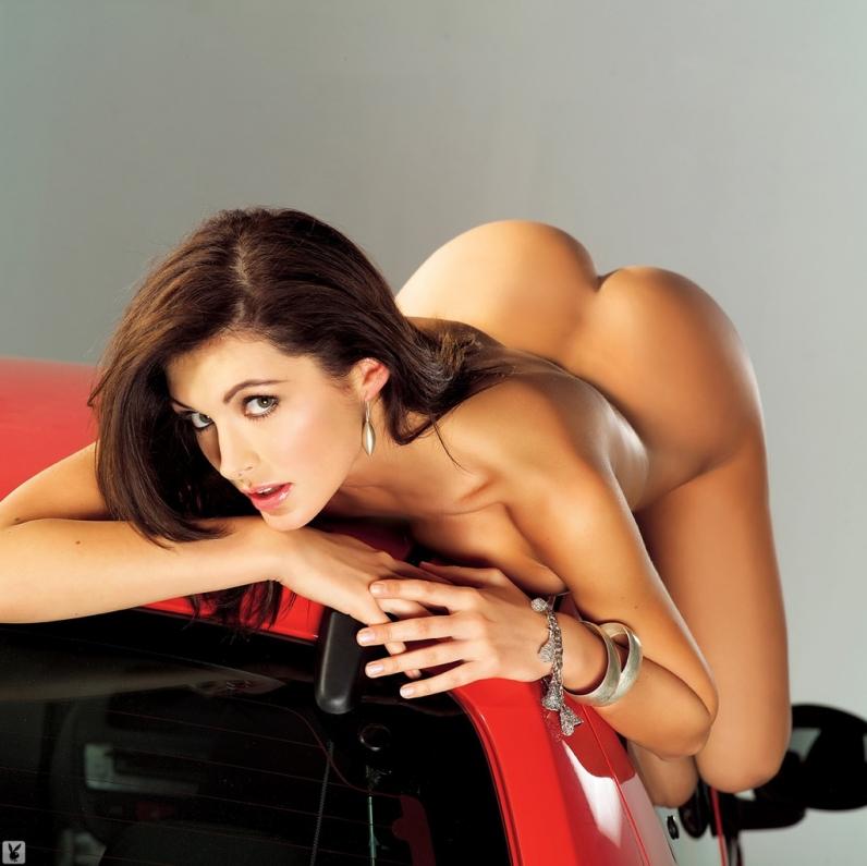 Kocsis porn orsi softcore