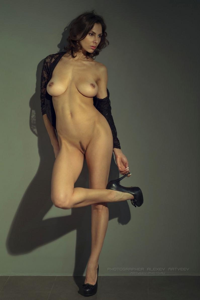 Сумская ольга ню 6 фотография