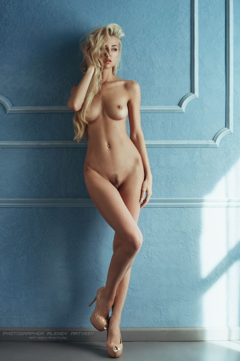 Фото раскрепощенных голых женщин 6 фотография