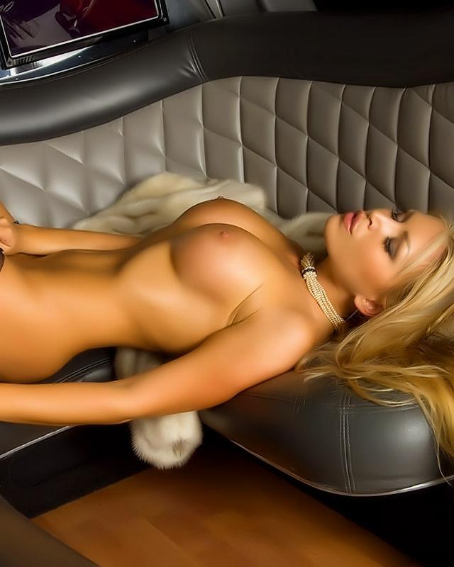 девки в чулках юбке с красивой грудью секс № 32339