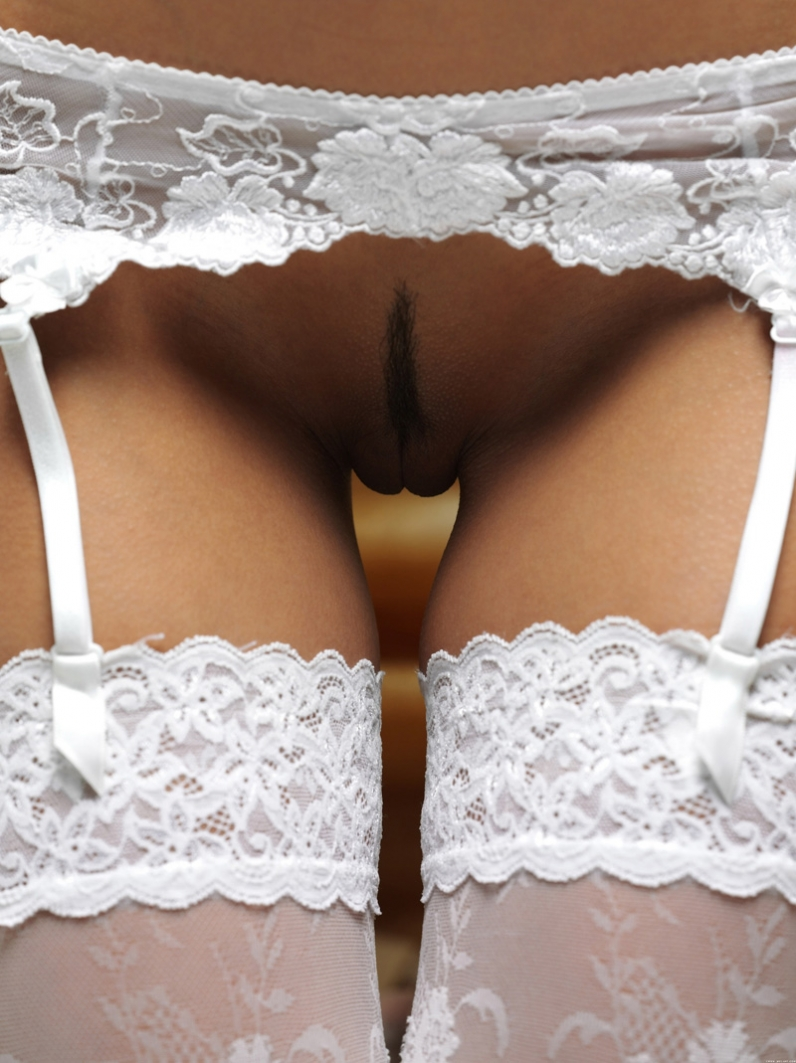 seks-porno-belarus