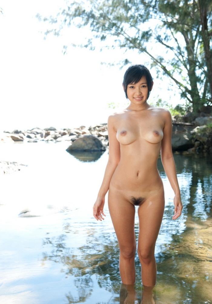 Массовое порно на пляже онлайн